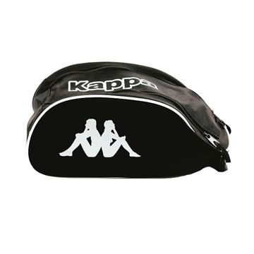 Picture of BAHO SHOE BAG IN BLACK